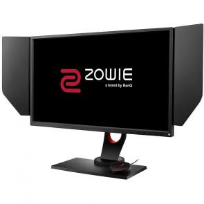 "Monitor Zowie XL2540 - 25"" 240Hz"