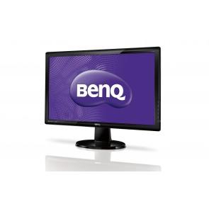 """Monitor BenQ 18,5"""" GL955A LED/ 5ms - Negro"""