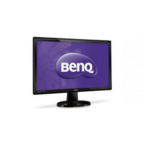 """Monitor BenQ 21,5"""" GW2255 LED/ VA IPS/"""