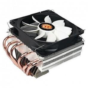 Disipador CPU ThermalTake CLP0540 ISGC-400
