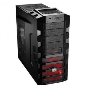 Caja Cooler Master HAF 922