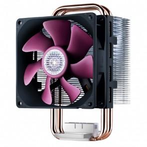 Disipador CPU CoolerMaster Blizzard T2