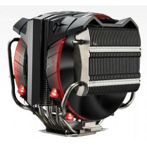 Disipador CPU Cooler Master V8GTS