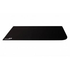 Alfombrilla Corepad DeskPad XXXL