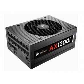 Fuente Corsair AX1200i - 1200Watt -  CP-9020008-EU