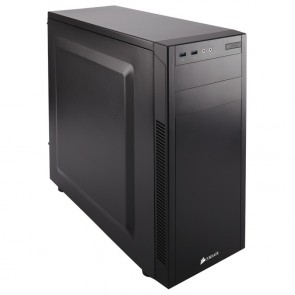 Caja Corsair Carbide 100R Series Compact