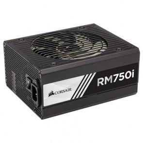 Fuente Corsair RM750i -80+Modular - 750w