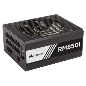 Fuente Corsair Series RM850i 80+ Modular - 850w