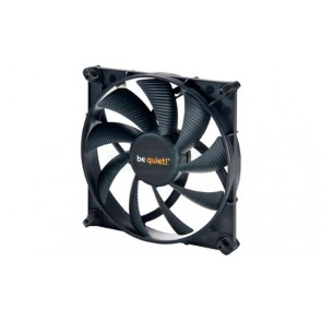 Ventilador BeQuiet  DarkWings - 120 mm
