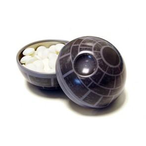 Star Wars Death Star Mints