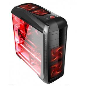 Intel i7 7700K/16GB/GTX 1080 8GB/SSD 240GB/1TB