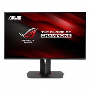 "Monitor Asus 27"" ROG Swift PG278Q"