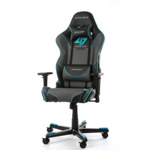 Silla DXRacer R-Series Counter Logic OH/RE129-NGB-CLG