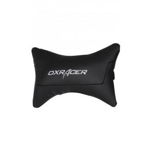 Reposacabezas DXRacer Standard