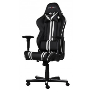 Silla DXRacer Racing Series OH/RE9/NW