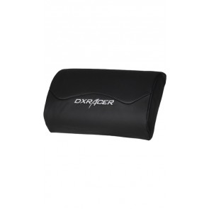 Reposalumbares DXRacer Standard