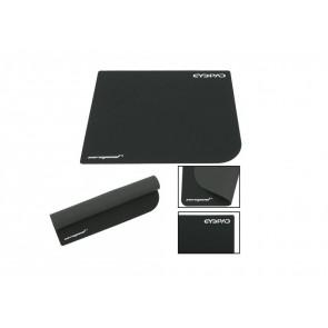 Alfombrilla Corepad Eyepad - Small - S