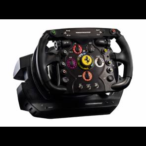 Volante Thrustmaster Ferrari F1 Wheel Add-on