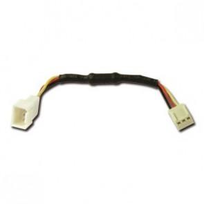 Cable limitador ventilador 9.5V