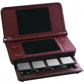 Funda Nintendo DSi XL ArmorStore Case