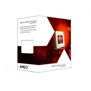 Procesador AMD FX Series FX-6300 - Box