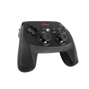 Gamepad Natec Genesis wireless PV59-PC/PS3