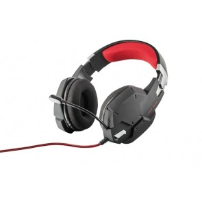Auriculares Trust GXT 322 Dynamic- PC/PS4/XB1