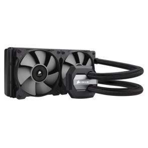 Corsair CPU Cooling Hydro Series H100i GTX