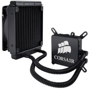 Corsair Cooling Hydro Series H60