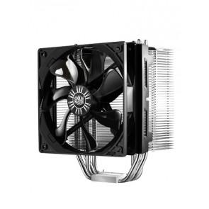 Disipador CPU CoolerMaster Hyper 412S