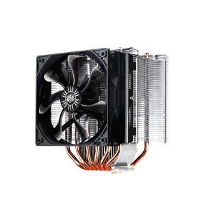 Disipador CPU CoolerMaster Hyper 612S