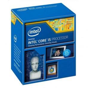 Procesador IntelCorei7-4790S