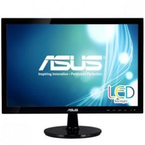 "Monitor Asus18.5""VS197DE - LED"
