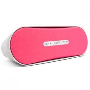 Altavoces Creative iPod ZII Sound D100 - BlueTooth