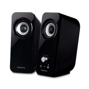 Altavoces Creative Labs  Creative T12 Wireless
