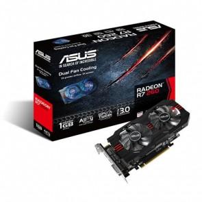 Asus RadeonR7260