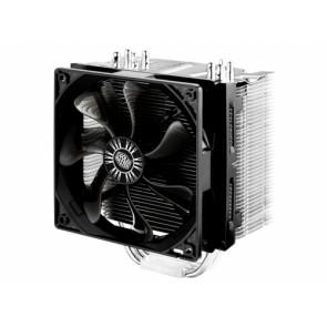 CoolerMasterHyper412S