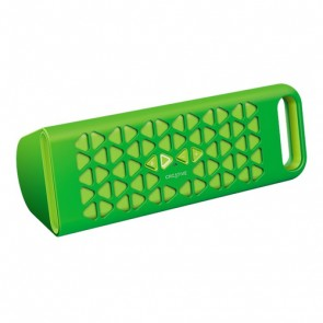 Altavoces Creative MUVO 10 - BlueTooth -Verde