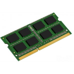 Memoria Kingston DDR3-1600 8GB CL11 - KVR16LS11/8