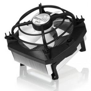 Disipador CPU Arctic Alpine 11 Pro Versión 2 - Int