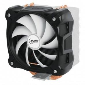 Disipador CPU Arctic Cooling Freezer I30