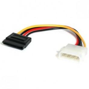 Cable Molex-Sata