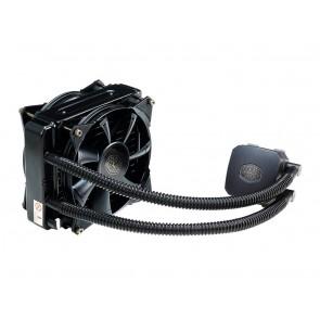 Kit Cooler Master Nepton 140XL