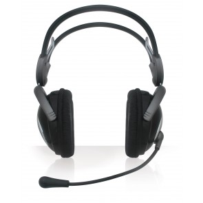 Auriculares 1337 Nomad