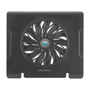 Cooler Master Notepal CMC3