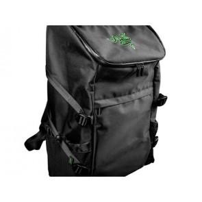 Bolsa Razer Utility Bag