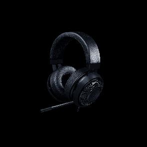 Auriculares Razer Kraken PRO 7.1 V2 - Negro