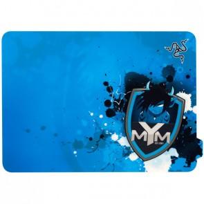 Alfombrilla Razer Sphex MyM - Meet Your Makers