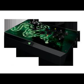 Razer ATROX (Arcade Stick) - XBox One