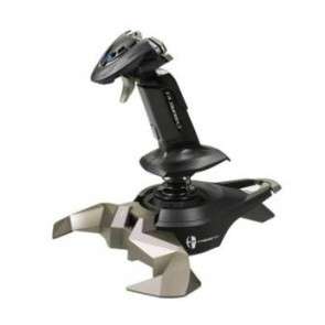 Joystick Mad Catz Cyborg V1 - F.L.Y 1